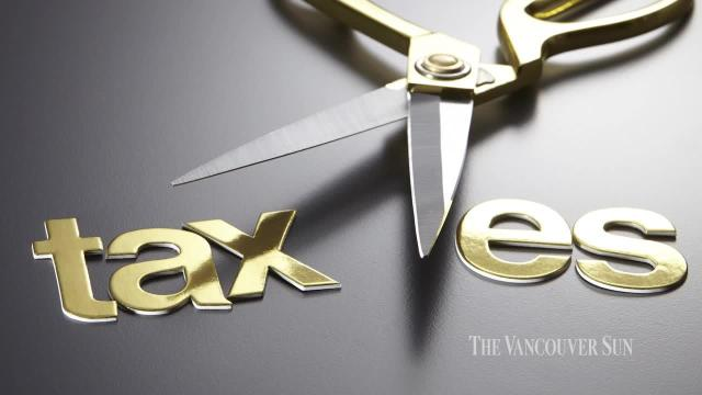 Life Insurance As A Tax Advantage