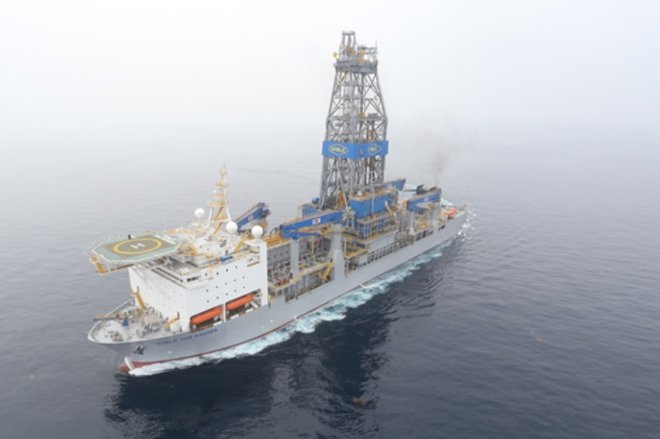 More Oil Found! ExxonMobil Makes 10th Oil Discovery Offshore Guyana