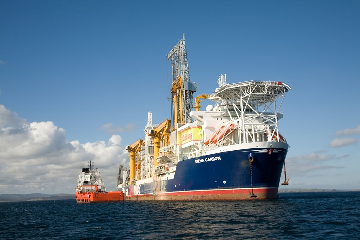 Exxon Makess Two More Discoveries Offshore Guyana!