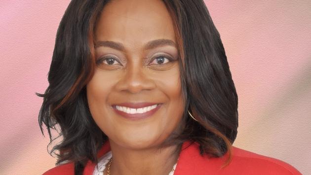 Angella Bennett New Regional Director at JTB