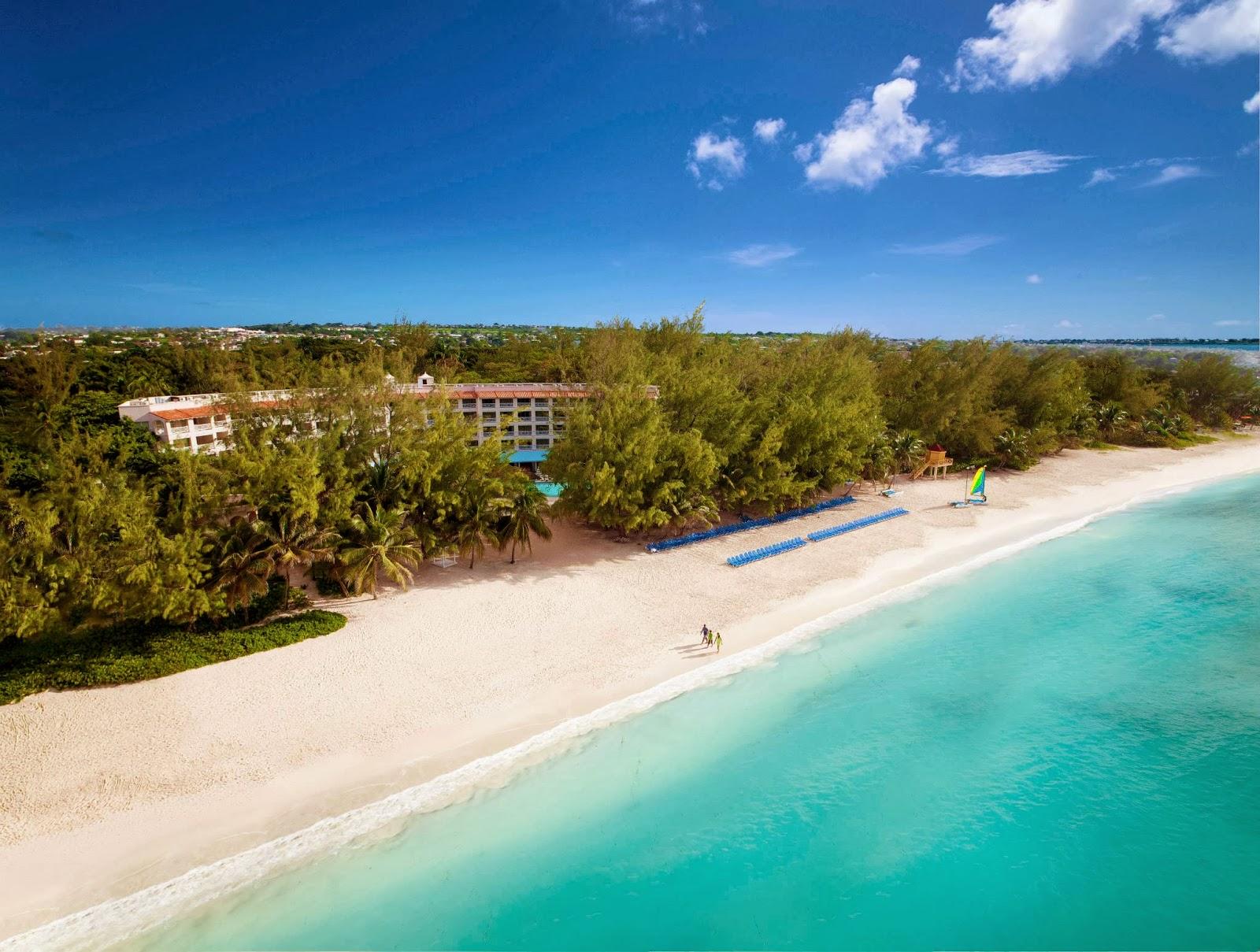 LIAT Closure Will Affect Barbados' Tourism!