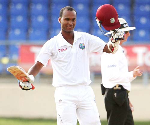 West Indies To Host South Africa, Australia and Pakistan!