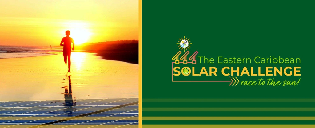 Eastern Caribbean Solar Initiative To Be Launched!