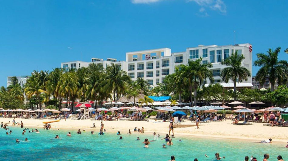 Major Tansformation Planned For Montego Bay!